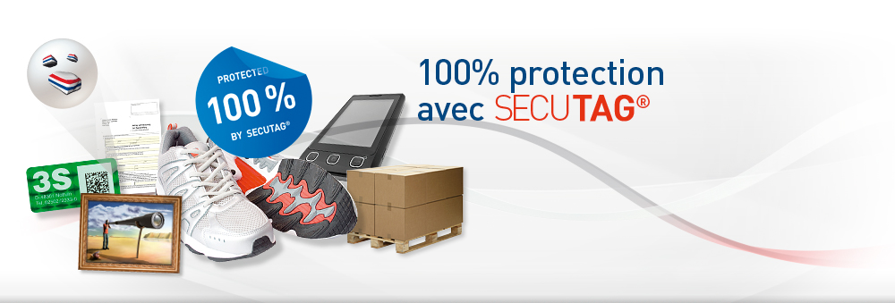 SecuFashion
