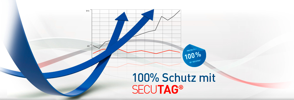 Secutag Informationen